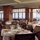 St Andrews Old Course Hotel offers Fine Dining packages