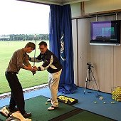 St Andrews Old Course Hotel offers Golf Academy packages