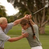 Trump National Doral Miami offers Golf Academy packages
