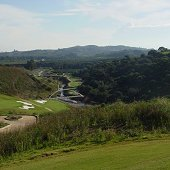 La Cala Resort offers Open Tournaments packages