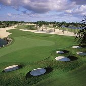 Doral Golf Resort and Spa offers PGA Tournaments - Stay and Play Packages packages