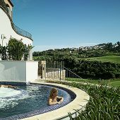 La Cala Resort offers Spa packages