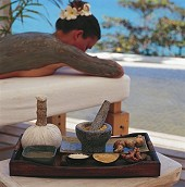 Westin Punta Cana Resort and Club offers Spa packages