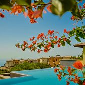 Aphrodite Hills Holiday Residences offers Spa packages