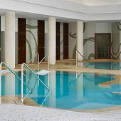 The Westin Resort Costa Navarino offers Spa packages