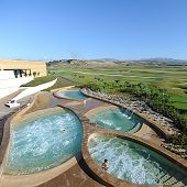 Rocco Forte Verdura Golf and Spa Resort offers Spa packages