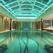 St Andrews Old Course Hotel offers Spa packages