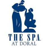 Trump National Doral Miami offers Spa packages