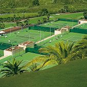 The Ritz-Carlton, Abama offers Tennis packages