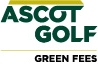 Ascot Golf Green Fees