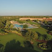 Be Live Collection Son Antem Golf Resort and Spa offers Golf Academy packages