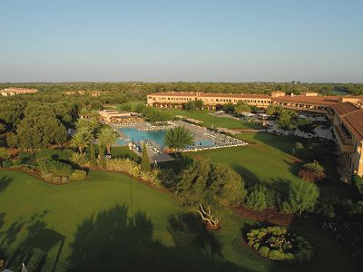 Be Live Collection Son Antem Golf Resort and Spa