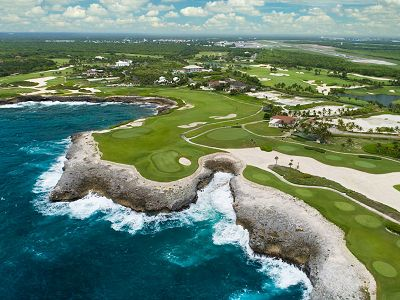 Westin Punta Cana Resort and Club